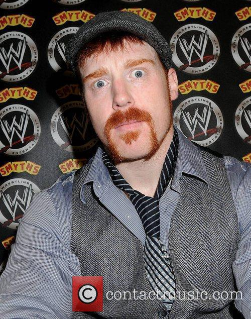 The Stalker Game! - Page 21 Sheamus_5458190