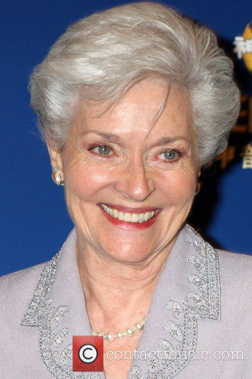 Lee Meriwether 3