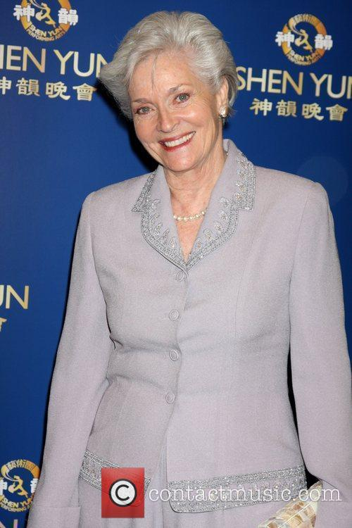 Lee Meriwether 2