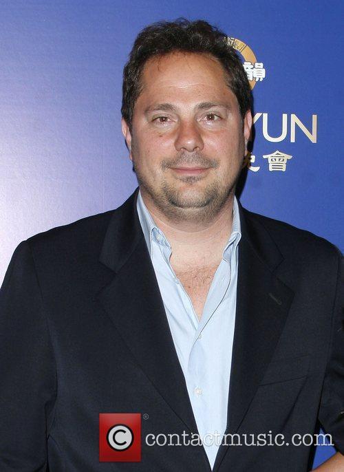 Gabriel Bologna 3