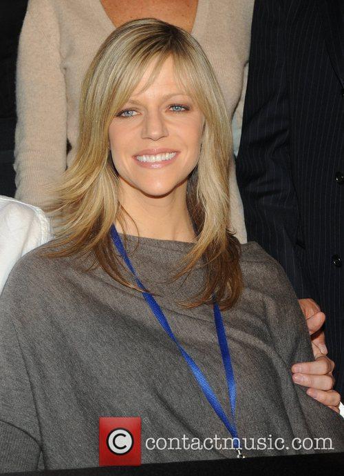Kaitlin Olson 2010 'Shoot in Philadelphia' Awards Press...