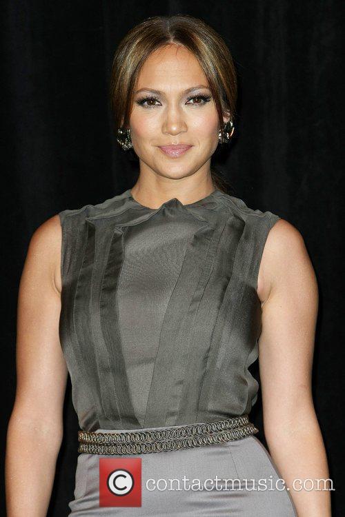 Jennifer Lopez and Cbs 10