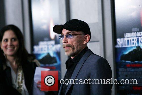 jackie earle haley 2744389