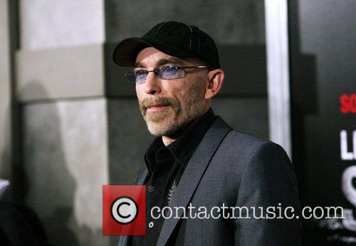 Jackie Earle Haley 2