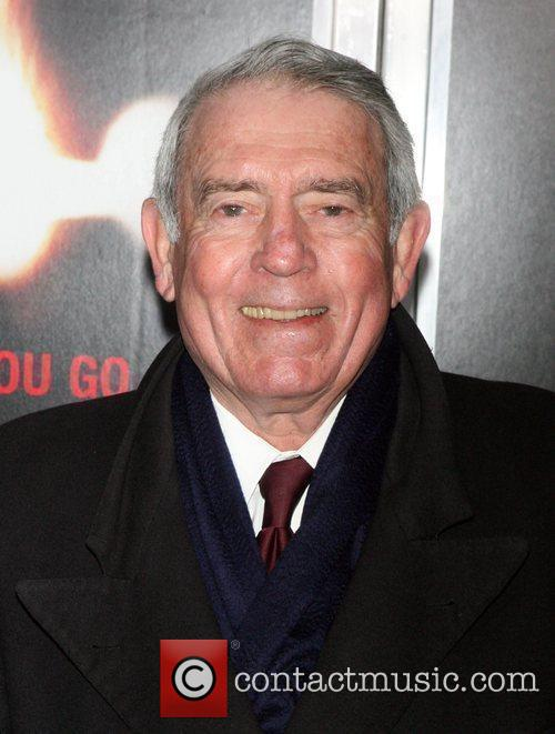 Dan Rather 9