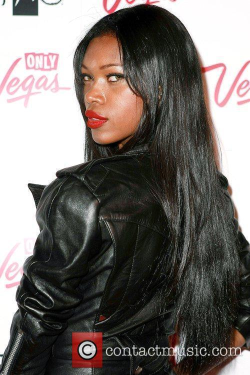 Jessica White SI Swimsuit Overtime hosted by TAO...