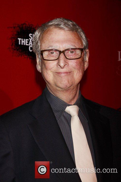 Mike Nichols   Signature Theatre Company's 20th...