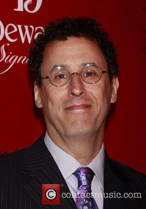 Tony Kushner 8