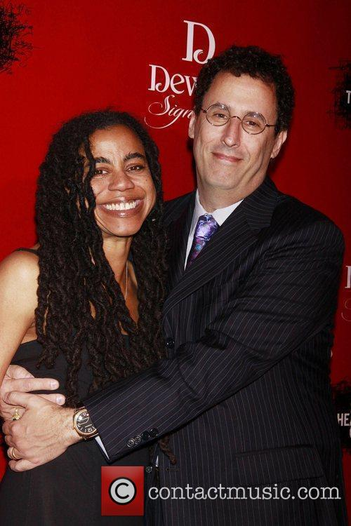 Tony Kushner 3