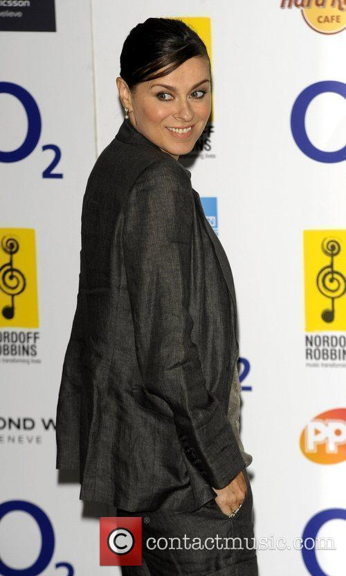 Lisa Stansfield 6