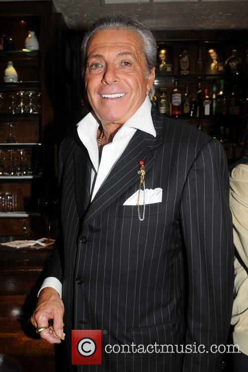 Gianni Russo 3