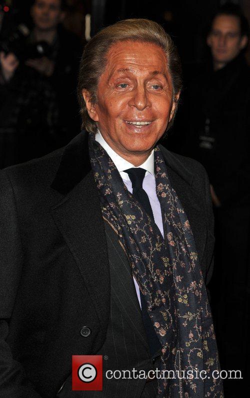 Valentino Garavani 4