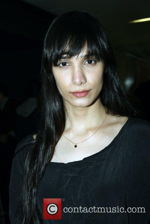 Alia Raza 9