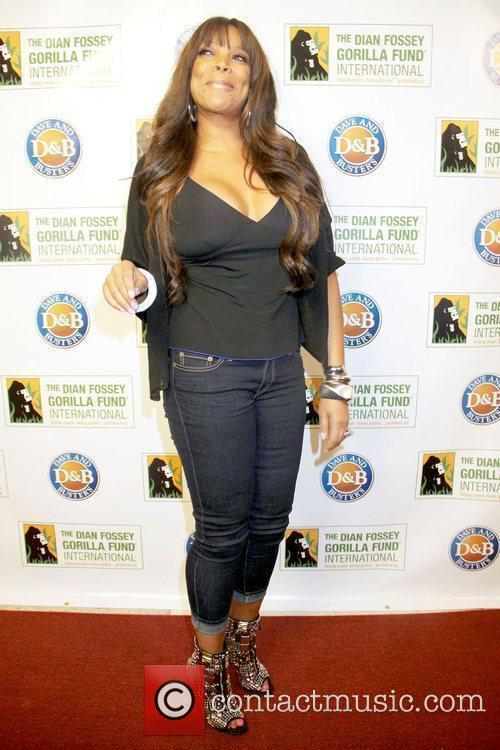 2010 Celebrity Skee Ball Tournament to benefit The...