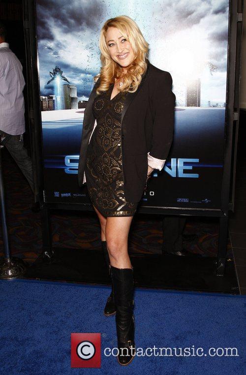 Jennifer Blanc 2