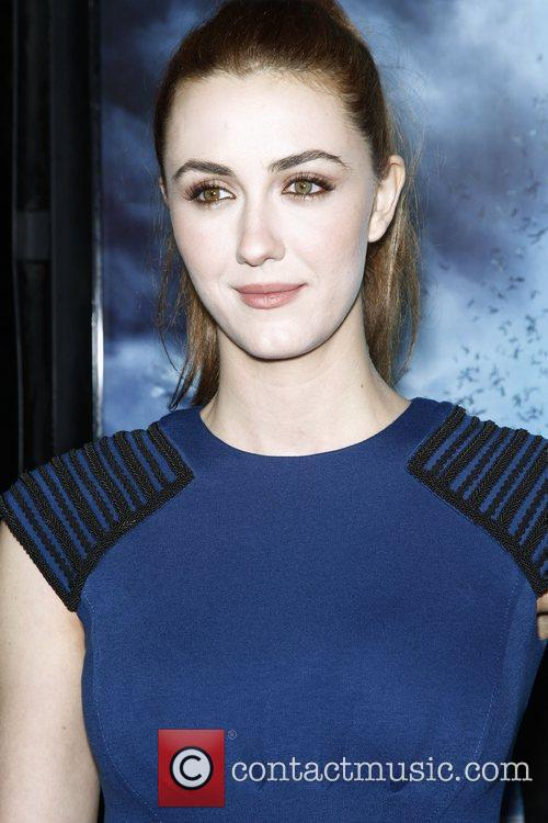 madeline zima without makeup