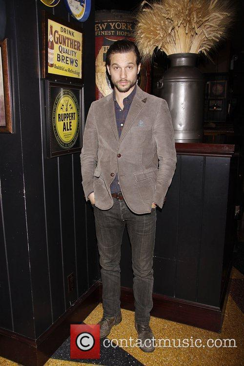 Logan Marshall-green 8