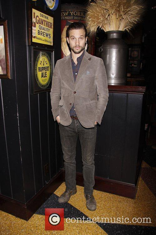 Logan Marshall-green 6
