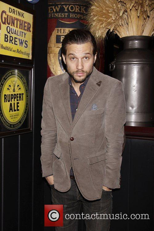 Logan Marshall-green 3