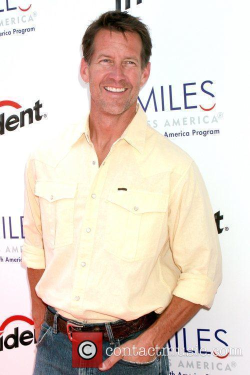 James Denton 9