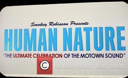 Atmosphere, Motown and Smokey Robinson 2