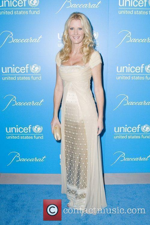 The 7th Annual UNICEF Snowflake Ball - Arrivals