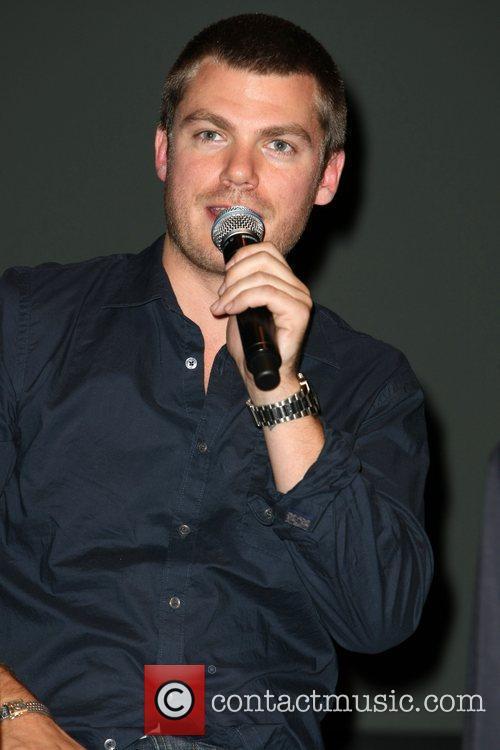 Jeff Branson