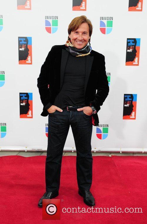 Ricardo Montaner 3
