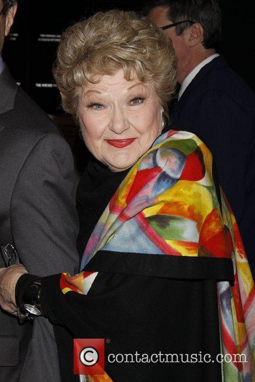 Marilyn Maye 9