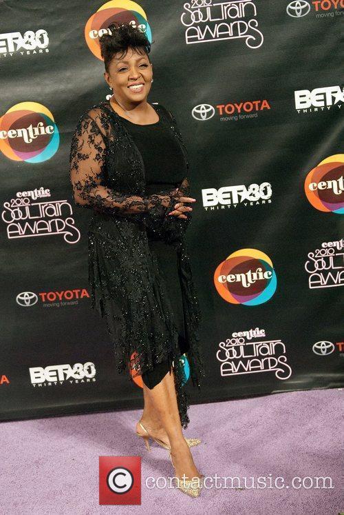 Anita Baker 1