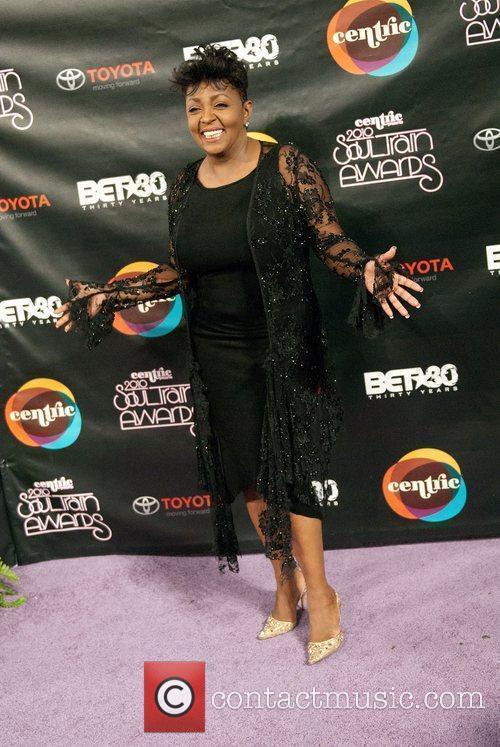 Anita Baker 2