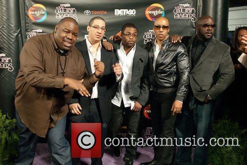DJ Biz Markie, DJ Kid Capri, Just Blaze,...