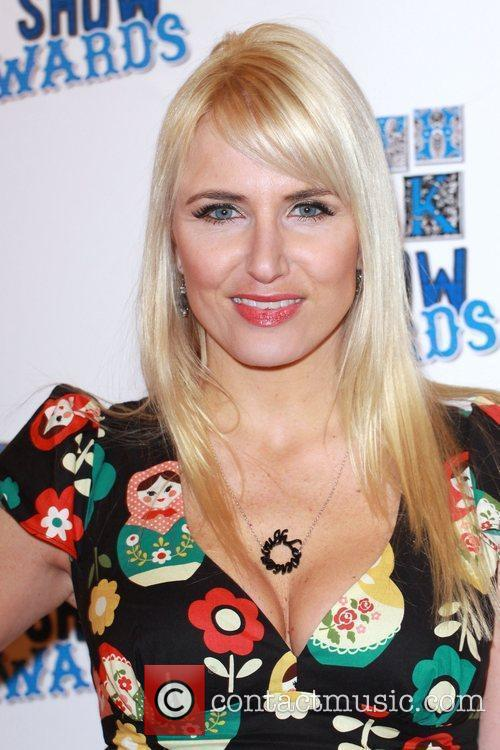 Nancy Sorrell 7