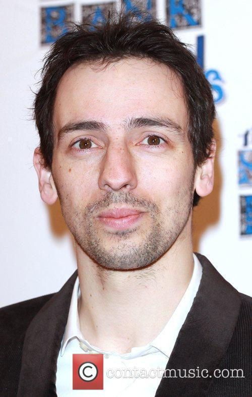 Ralf Little 3