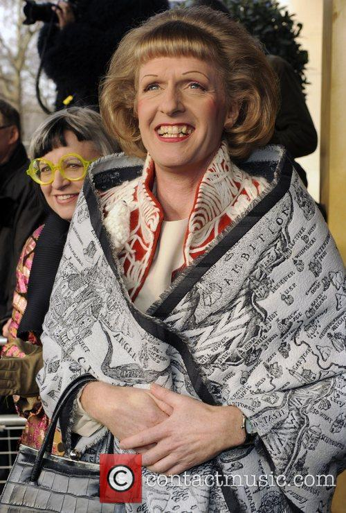 Grayson Perry 9