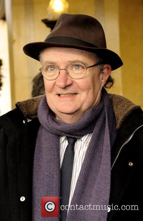 Jim Broadbent 6