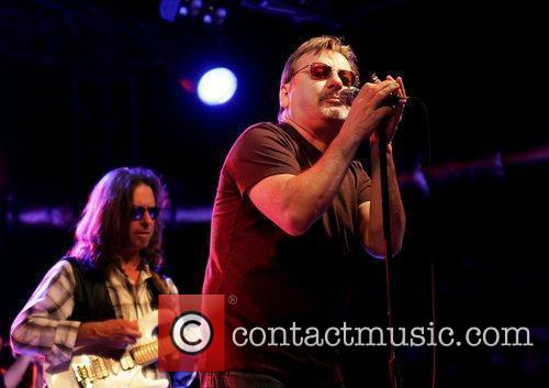 Southside Johnny 13