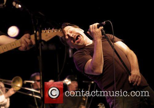 Southside Johnny 20