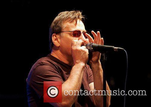 southside johnny 3068906