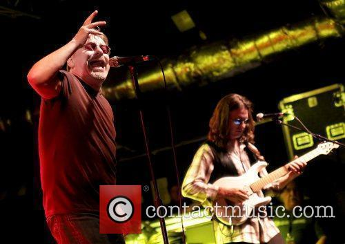 Southside Johnny 1