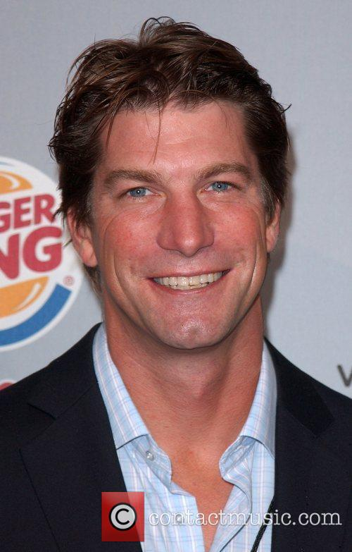Charlie O'connell
