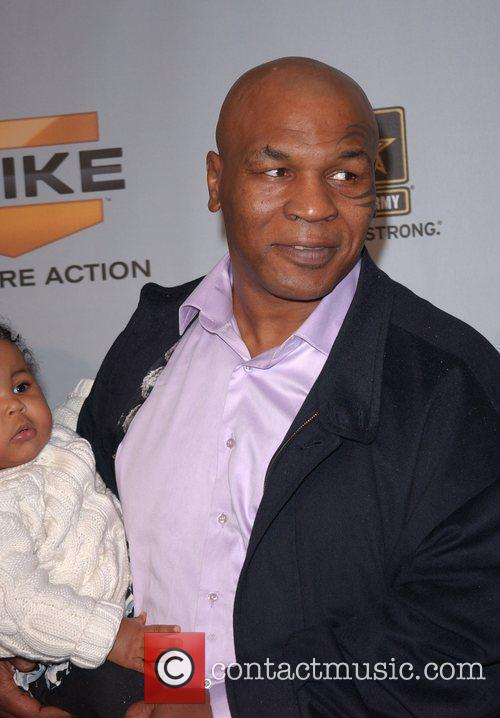 mike tyson 2691055