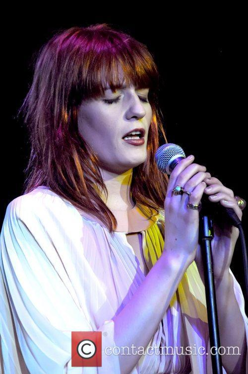 florence welch 3145732