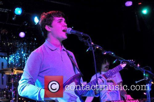Surfer Blood 2