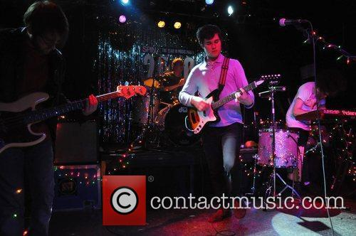 Surfer Blood 1