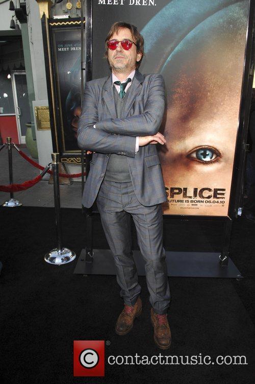 Robert Downey Jr and Bros 4