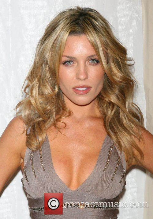 clancy black girls personals Abigail marie abbey clancy chatty man in which cilla black was a guest in april 2010, clancy was featured in itv2's the clancy started dating footballer.