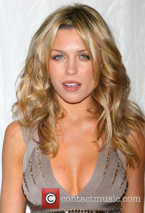 Abbey Clancy - Images Colection