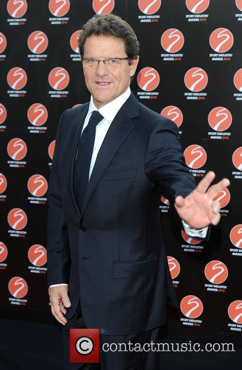 Fabio Capello 3