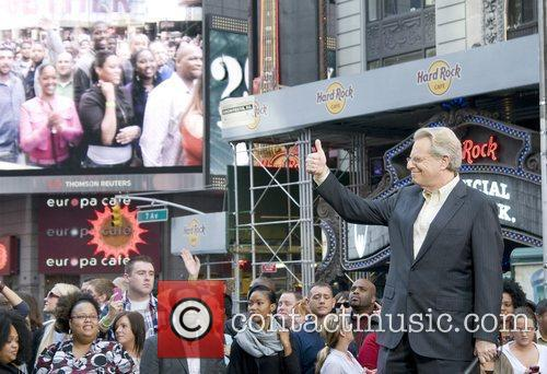 Jerry Springer and The Jerry Springer Show 2